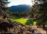 3840 Golf Club Drive - Photo 22