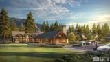 3840 Golf Club Drive - Photo 32