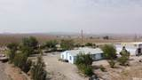4350 Desert Shadows Lane - Photo 31