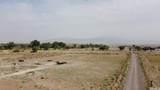 4350 Desert Shadows Lane - Photo 32