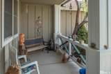 2735 Falcon View Ct. - Photo 6