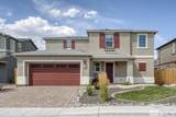 2282 Selway Dr - Photo 1