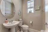 2282 Selway Dr - Photo 15