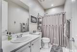 2282 Selway Dr - Photo 26