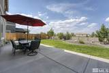 2282 Selway Dr - Photo 32
