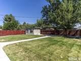 1030 Casa Loma Drive - Photo 13