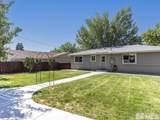 1030 Casa Loma Drive - Photo 15
