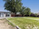 1030 Casa Loma Drive - Photo 16