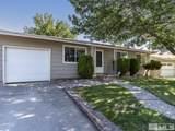 1030 Casa Loma Drive - Photo 2