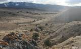 5500 Quaking Aspen Road - Photo 36