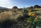 5500 Quaking Aspen Road - Photo 37