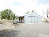 7085 Mcninch Rd - Photo 13