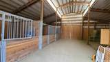 7085 Mcninch Rd - Photo 14