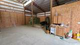 7085 Mcninch Rd - Photo 15