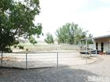 7085 Mcninch Rd - Photo 16