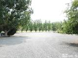 7085 Mcninch Rd - Photo 17