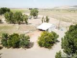 7085 Mcninch Rd - Photo 22