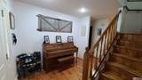 7085 Mcninch Rd - Photo 25