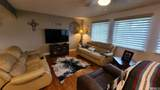 7085 Mcninch Rd - Photo 26