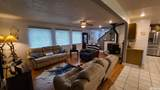 7085 Mcninch Rd - Photo 27