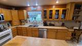 7085 Mcninch Rd - Photo 29