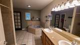 7085 Mcninch Rd - Photo 31