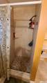 7085 Mcninch Rd - Photo 32
