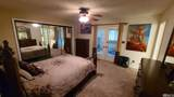 7085 Mcninch Rd - Photo 33