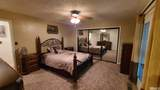 7085 Mcninch Rd - Photo 34