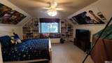 7085 Mcninch Rd - Photo 35