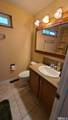7085 Mcninch Rd - Photo 36