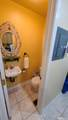 7085 Mcninch Rd - Photo 37