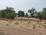 2845 Antelope St - Photo 27