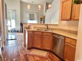 1325 South Meadows Parkway - Photo 4