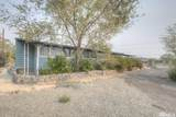 1095 Donner Tr - Photo 1