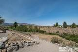 4765 Mount Rose Highway - Photo 24