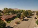 3160 Granada Ave. - Photo 1