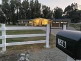 148 Wagon Circle - Photo 36