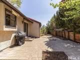 3260 Kingfisher Drive - Photo 29