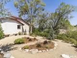 3260 Kingfisher Drive - Photo 31