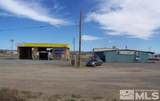 3010 Highway 95A - Photo 2