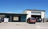 3010 Highway 95A - Photo 3