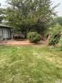 3875 Allen Glen Dr - Photo 16