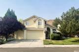 6473 Evans Creek - Photo 1