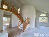 6473 Evans Creek - Photo 6