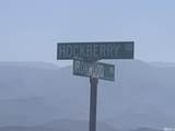 6005 Hockberry Rd - Photo 31