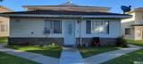 4921 Catalina Drive - Photo 1