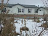 16455 Dry Valley Rd - Photo 2