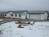 16455 Dry Valley Rd - Photo 25