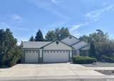 2751 Oak Ridge Drive - Photo 1